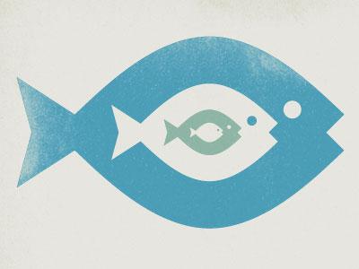 micat fish