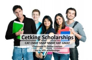 cetking scholarships light