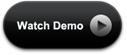 Cetking demo videos