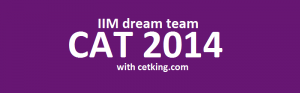 CAt 2014 workshop