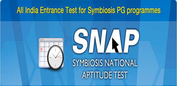 SNAP-Test