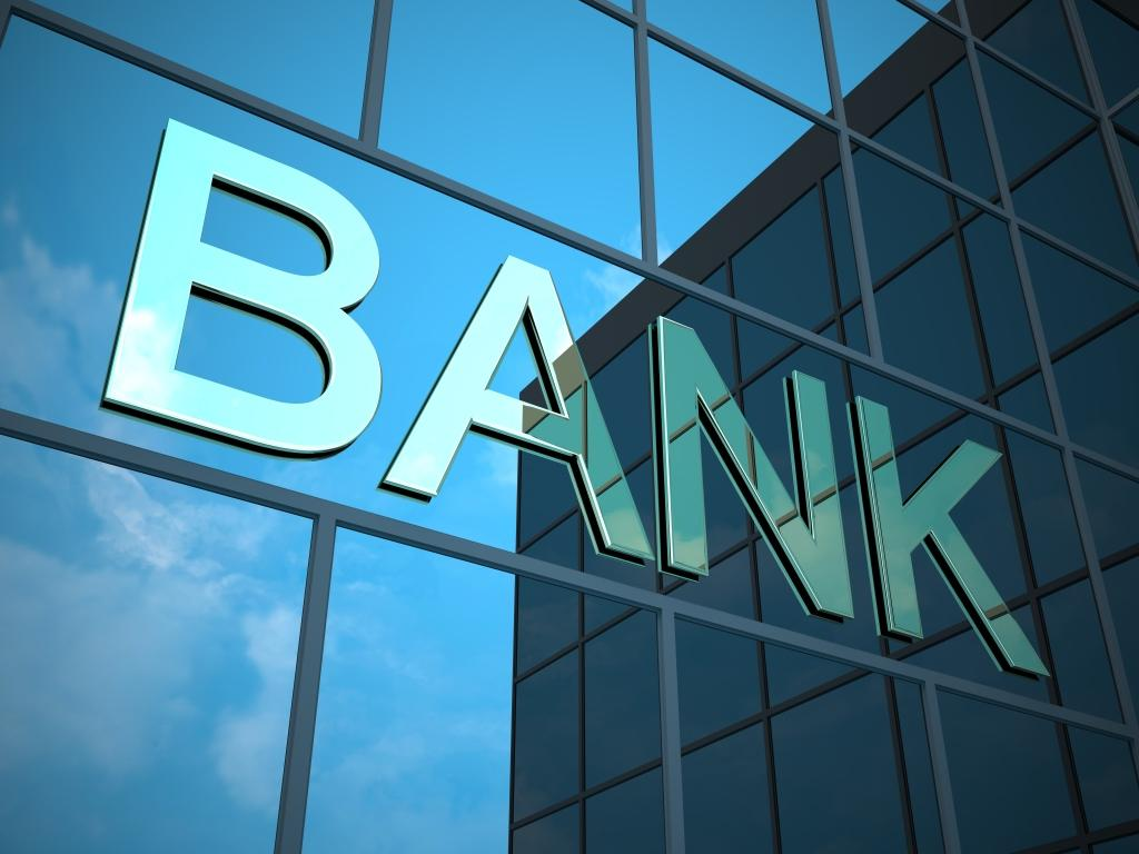 Banking As A Career Option